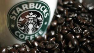 Starbucks bugüne nasıl geldi