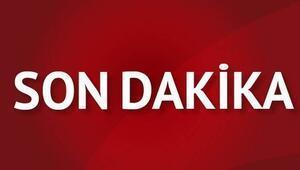 Avrupa Komisyonu, Türkiyenin AB Büyükelçisini çağırdı