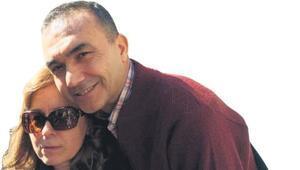 Harp Akademileri Komutanlığında görevli albayın şüpheli ölümü