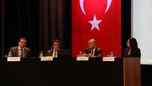 KOSGEB İstanbul İkitelli Müdürü Cebeci: Müşteri algısını yönetenler başarılı oluyorlar