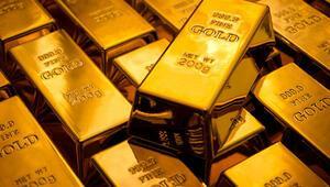 Altın için 2017 önemli bir yıl
