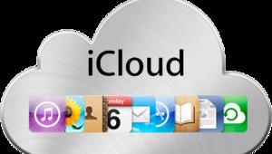 Appledan iCloud yalanlaması