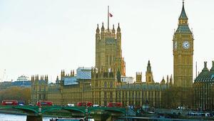 İngiltere: 'Gülenciler  darbe girişiminde yer aldı'