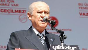 Türk milleti ne zaman diktatöre rıza gösterdi