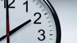 Şuanda saat kaç, saatler geri mi alınacak İşte bu sorunun çıkış nedeni..