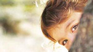 İçedönük çocuğunuzun mutlu ve başarılı olması için 10 yöntem