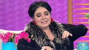 Nur Yerlitaş İşte Benim Stilim'den neden ayrıldı Açıkladı