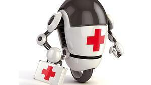 Dijital doktorlar