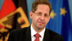 Alman istihbaratı yangına körükle gidiyor