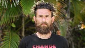 Bulut Özdemiroğlu kimdir Survivor Bulut kaç yaşında