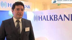 Türk bankacı New Yorkta tutuklandı İlk açıklama geldi...