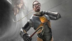 Half-Life 2: Episode 3 geliyor İşte ilk görüntüler