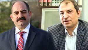 Zekeriya Öz ve Celal Karanın avukatları vekillikten çekildi