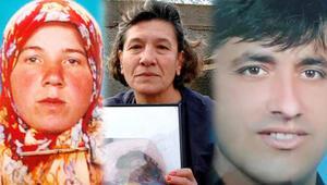 İki kadının cinayet sanığına müebbet ve 40 yıl hapis