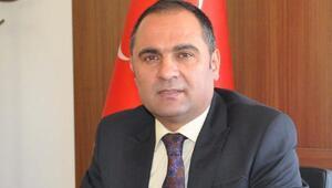Sivas Belediyespor Başkanı Tunahanı işortağı bıçakla yaraladı