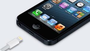 Apple bu iPhone modellerini ölüme terk ediyor