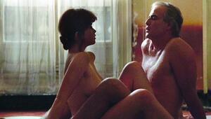 'Paris'te Son Tango'yu nasıl bastık