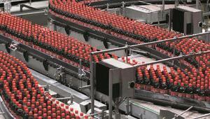 Coca-Cola Türkiye'deki 10. fabrikasını Isparta'da açıyor