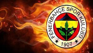 Fenerbahçeye kötü haber 3 oyuncu...