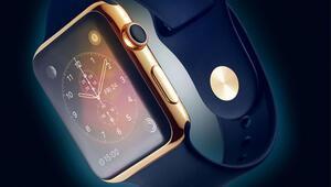 Apple Watch 3 iPhonesuz çalışacak