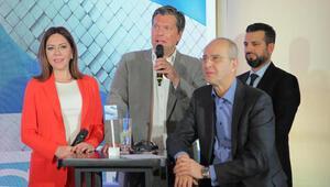 Sony Channel Türkiye'de İşte yayın akışı ve frekans bilgileri