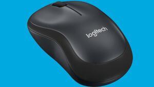 Logitech M220 Silent Mouse: Kapsamlı bir inceleme