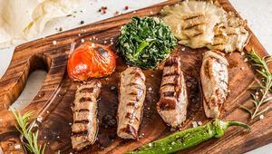 Lezzetiyle yollara düşüren Türkiye'nin en iyi 10 restoranı