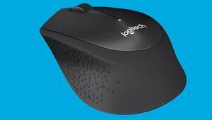 Logitech M330 Silent Plus Mouse: Kapsamlı bir inceleme
