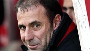 Beşiktaş bütün gücünü Avrupaya versin