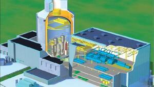 Dünyanın en büyük nükleer santral operatörlerinden Westinghouse artan maliyetler karşısında iflasını istedi
