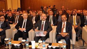 Bakan Soylu: PKKnın adını bir daha kimse anmayacak (3)
