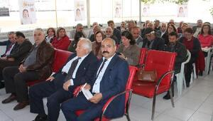 CHPli Koç; Türkiye'de getirilmek istenen rejim değişikliğidir