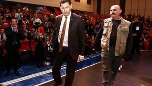 Sinan Oğan, MHPye Kerkük Mitingi çağrısı yaptı