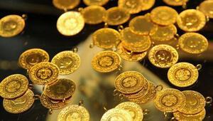 Evdeki altınlar için Hazineden önemli karar