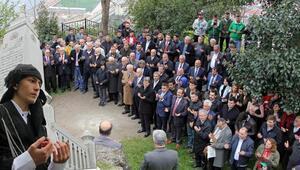 Osman Ağa ve Milli Mücadele şehitleri anıldı