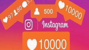 Instagramda takipçi sayınızı artırmanın en basit yolu