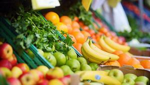 Alkali beslenme hakkında bilmeniz gereken 3 çok önemli şey