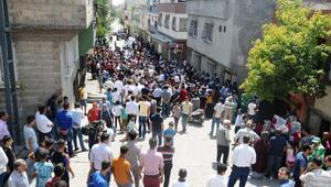 DEAŞ, kına gecesi katliamında 56 ölümü az bulmuş