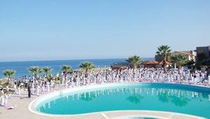 Uluslararası İzmir Yoga Şöleninde keşfet kendini