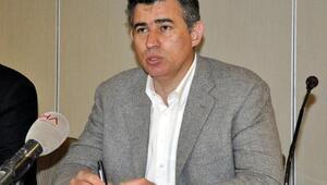 Metin Feyzioğlu: Biz kömürlüğe inmeye hayır diyoruz