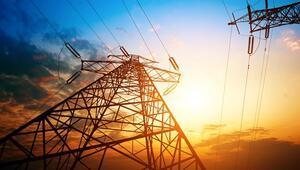 İstanbulda elektrik kesintisi - Hangi ilçelerde elektrik kesintisi yaşanacak