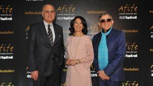21. Yapı Kredi Afife Tiyatro Ödüllerinin adayları açıklandı