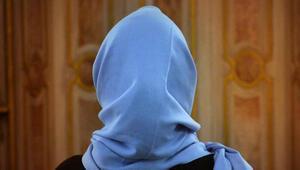Ombudsman başörtülü kadını haklı buldu