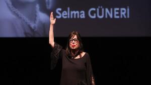 36. İstanbul Film Festivalinin açılışı Ian McKellenın katılımıyla yapıldı