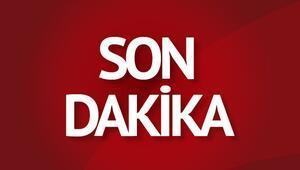 Son dakika: Türkiye Suriyedeki saldırı ile ilgili ilk tespitleri açıkladı