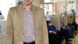Prof. Dr. Özkan: Doğuda mide kanserleri daha sık görülüyor