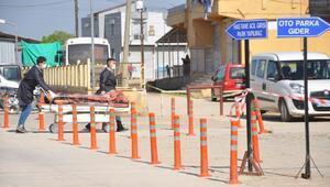 Kimyasal saldırıda 22 akrabası öldü