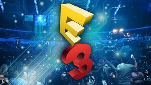 Bu yıla damga vuracak müthiş oyunlar (E3)