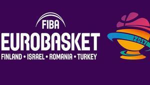 EuroBasket 2017 final biletleri satışa sunuldu