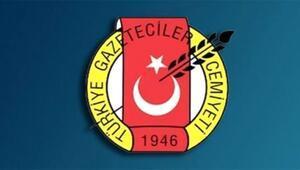 TGC Türkiye Gazetecilik Başarı Ödülleri açıklandı